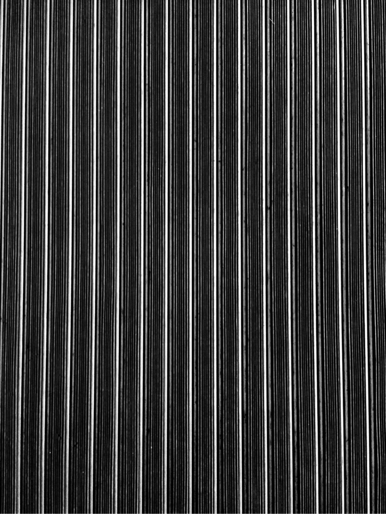 photography, minimalism, blackandwhite - brunonunessousa | ello