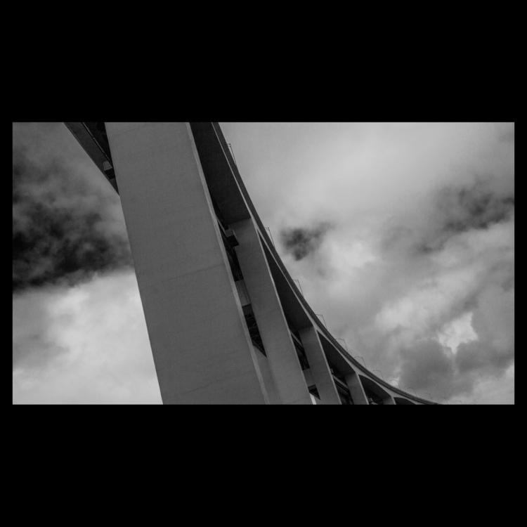 — Lisboa - Portugal - canon60d, canon - danielfrbaptista   ello