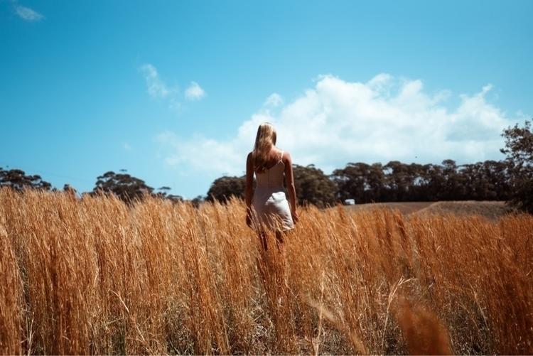 Lost space - nature, photography - alecbaker | ello