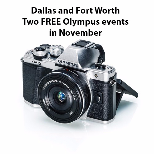 Dallas Fort Worth Photographers - ellophotography | ello
