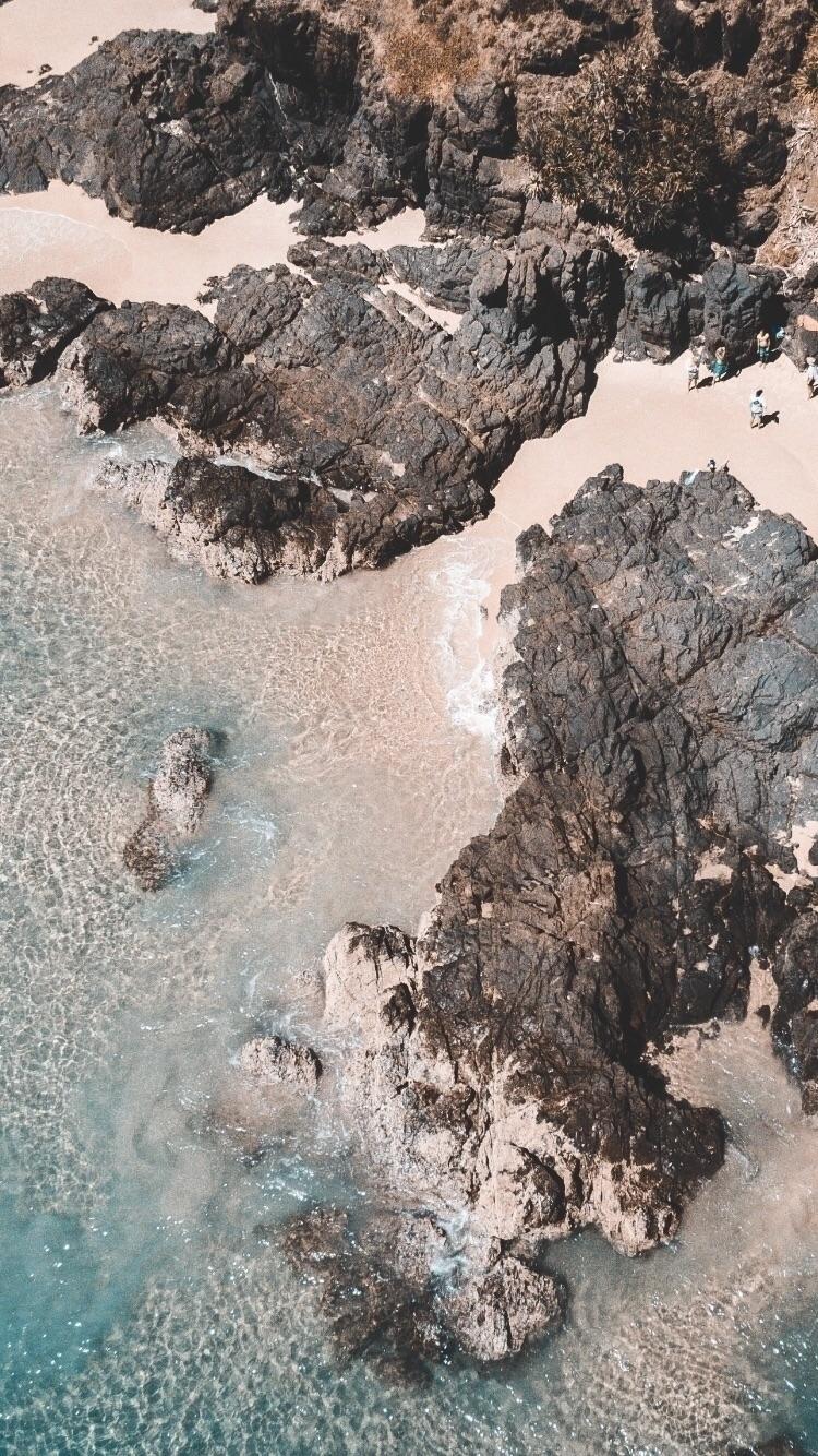 drone  - feature, ello, photography - joelaustralia | ello
