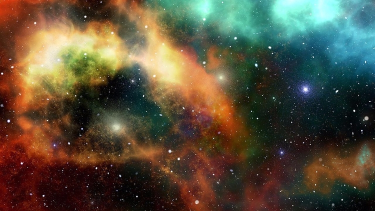 Según el CERN: «El Universo deb - codigooculto | ello