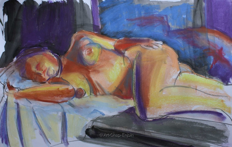 - Life drawing life classes gro - artchapenjoin | ello