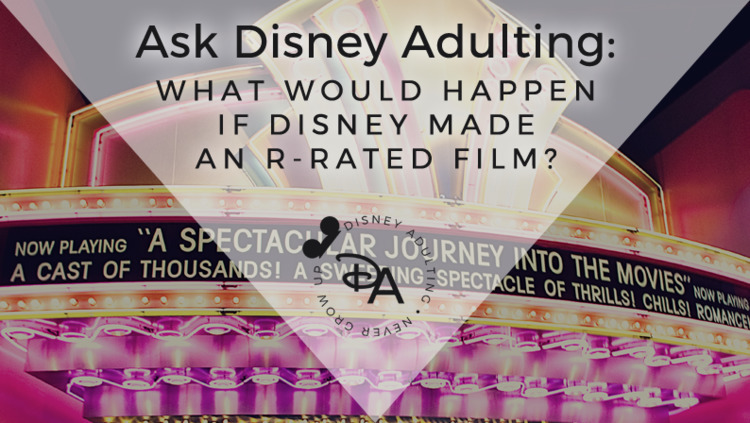 Disney Adulting Answers | happe - disneyadulting | ello
