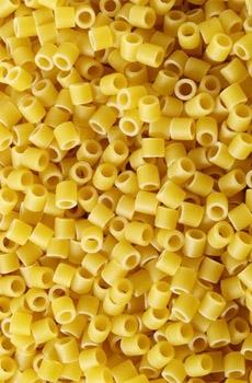 cooked pasta family dinners app - storandelli | ello