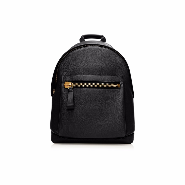 Tom Ford BUCKLEY BACKPACK Price - 2beornot2be | ello