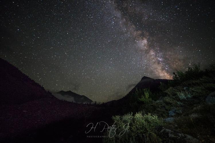 peaks galaxy dark, spot long ex - scorpioonsup | ello