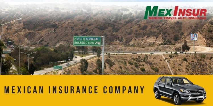 Mex Insur leading Mexican insur - mexinsur | ello