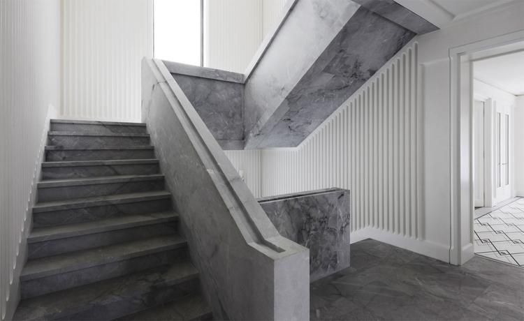 Design: Joseph Dirand Adrien - minimalist | ello
