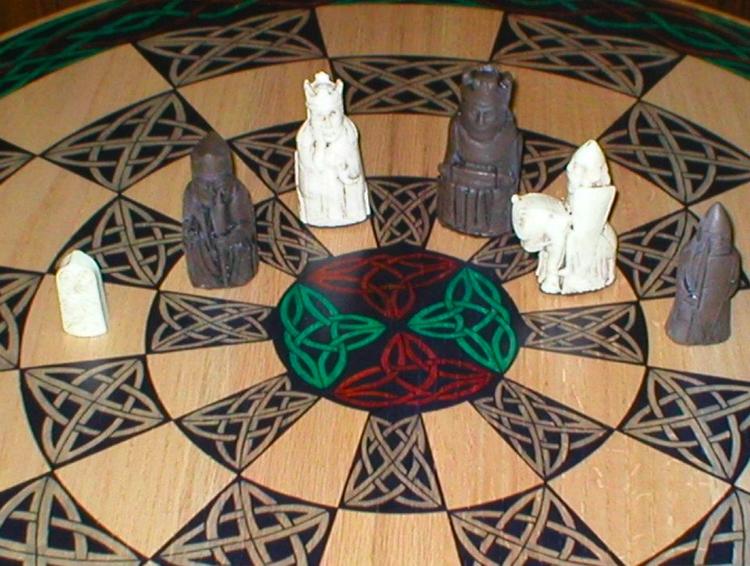 hand painted circular Byzantine - groomporter | ello