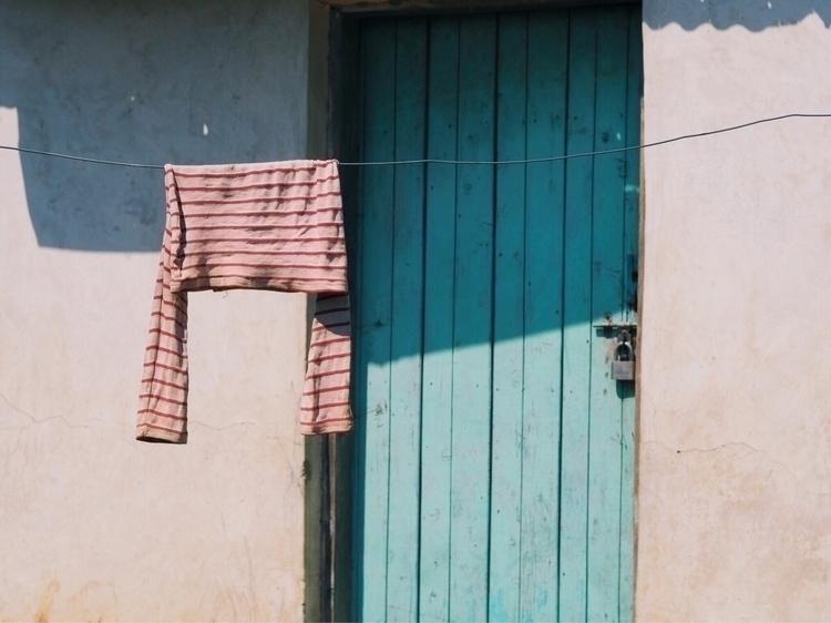 Tanzania  - seedscolor - arasacud | ello