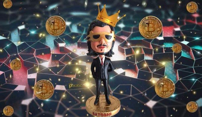 Bitcoin Testi: 10 Soruda Kripto - senadalgic | ello
