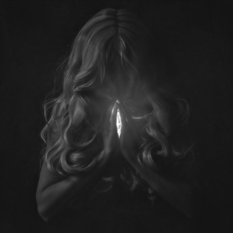 Light | - sharoncovert, sharoncovertphotography - sharoncovert | ello
