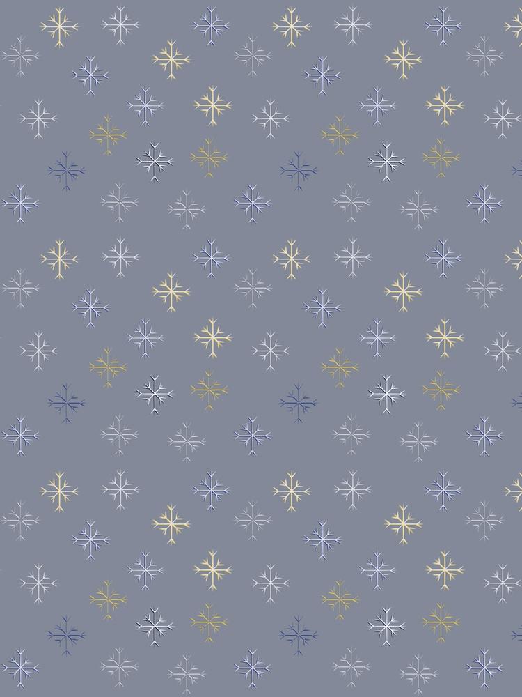 limited color palette mod inspi - svaeth | ello