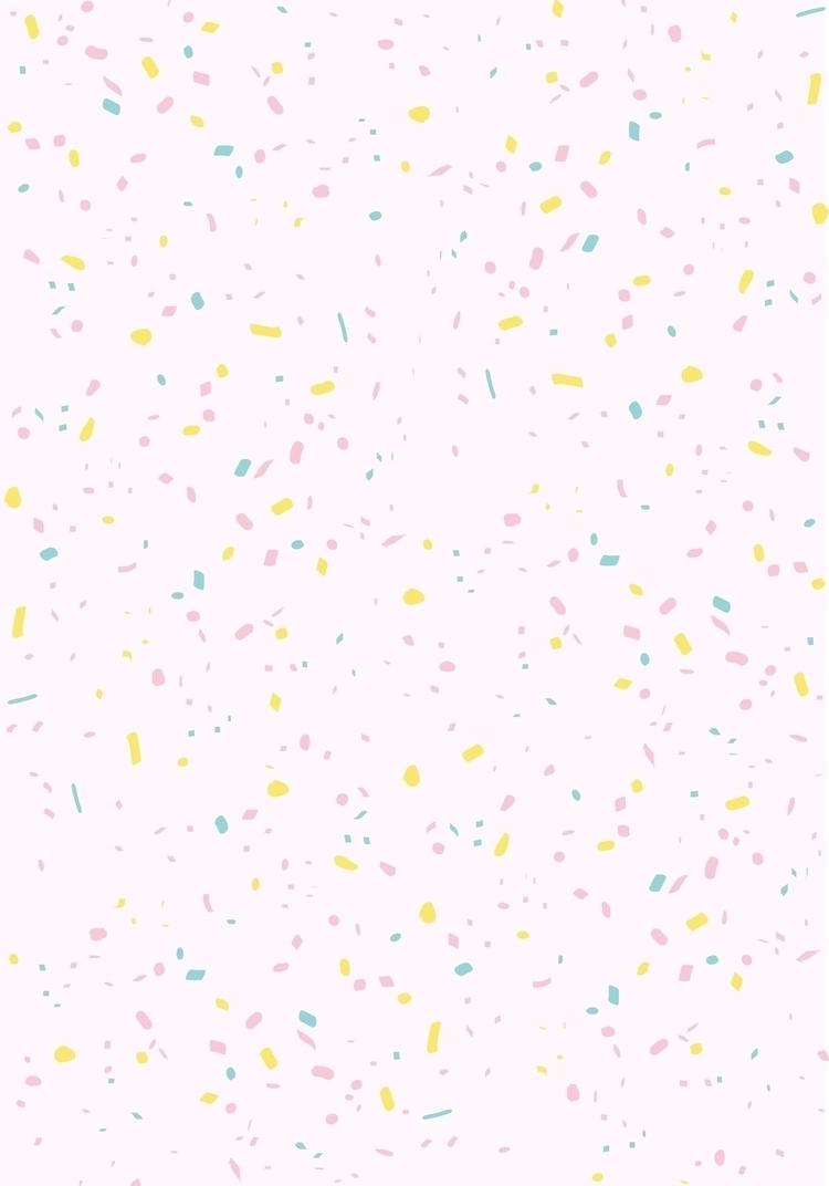 Confetti party! Submitted [Mod  - emmaphilip | ello
