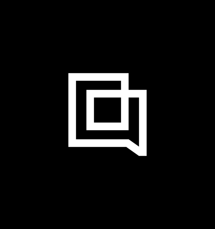design, logo, symbol, logomark - mariusnedelcu | ello