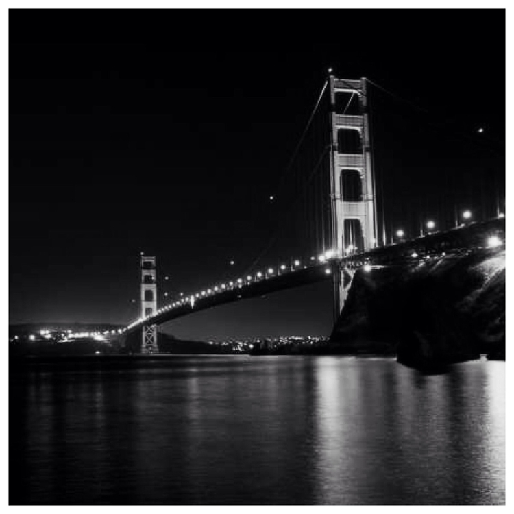 california, sanfrancisco, bridge - phxmom | ello