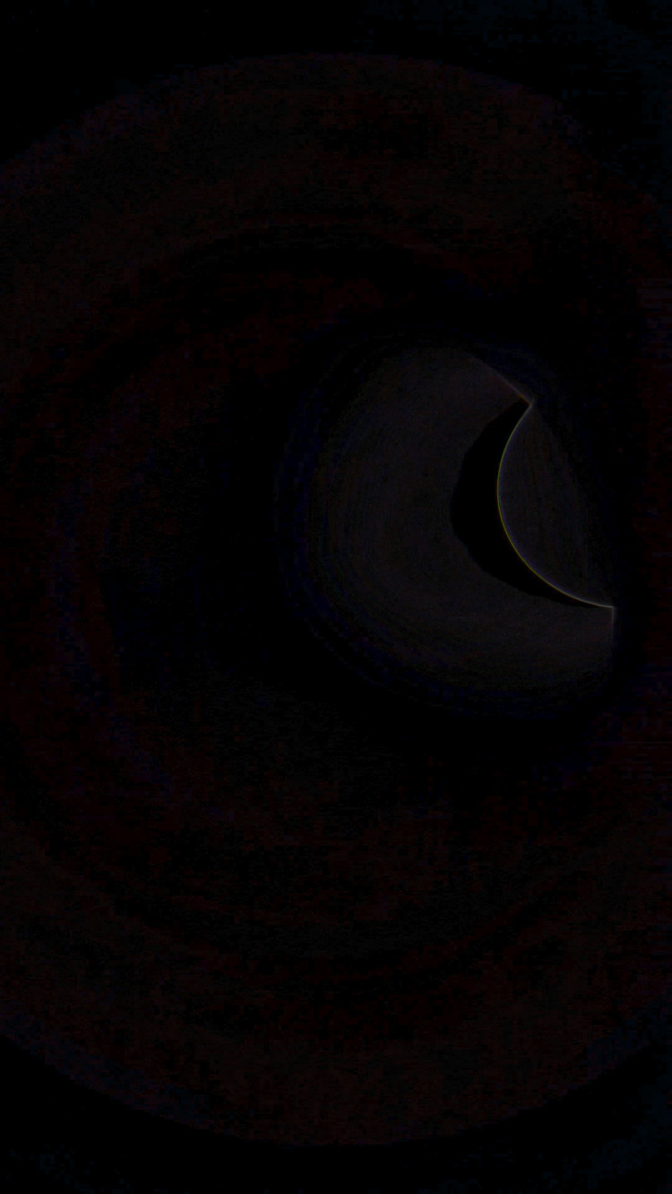 Great American Solar Eclipse. P - lucasain   ello