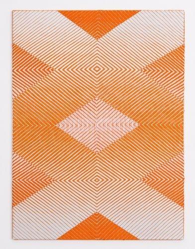 Samantha Bittman - painting, design - modernism_is_crap | ello