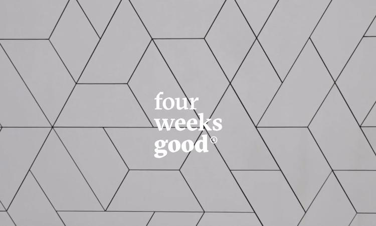Weeks Good: Amsterdam weeks liv - minimalismlife | ello