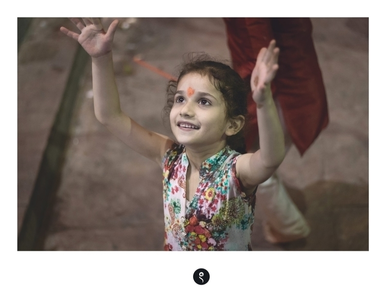 moments Chhath Puja 2017 | •••  - isukantapal | ello