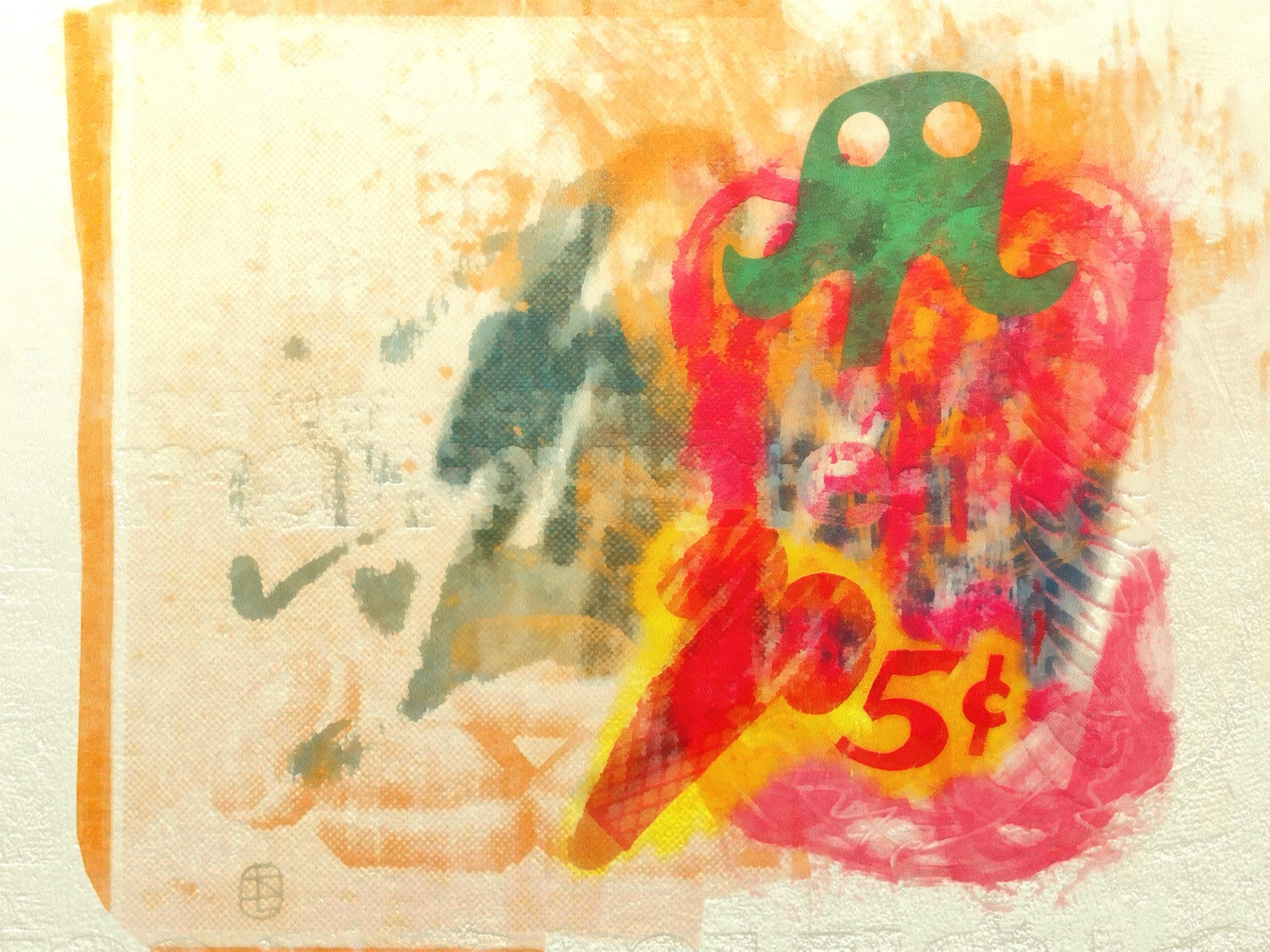 5С Submitted [Smiling Gecko: Ey - kustokusto | ello