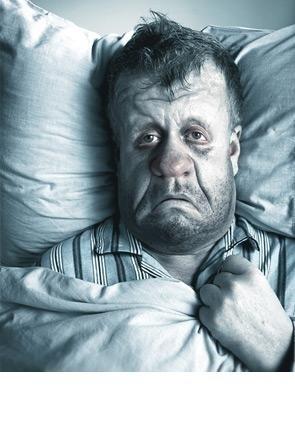 beginning cold flu season sick - danvincent   ello