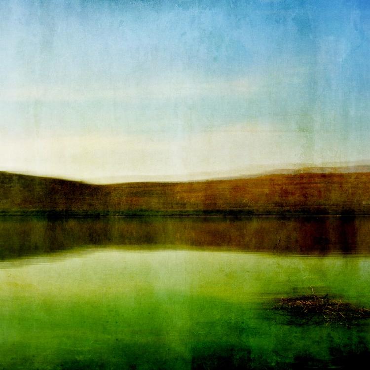 Acid Lake FRA, 2017 - photography - pezzido   ello