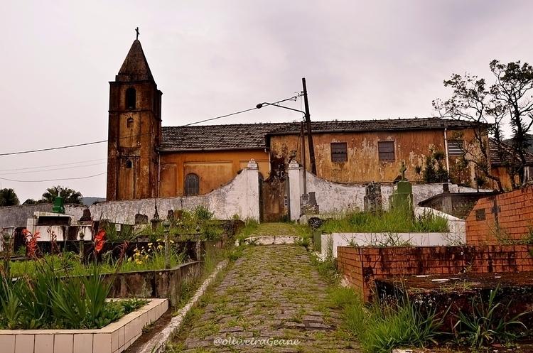Paranapiacaba -Santo Andre - Sã - olliveirageane   ello