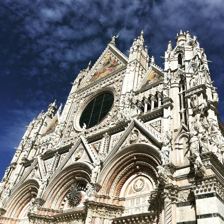 Duomo di Santa Maria Assunta -  - sartolo | ello