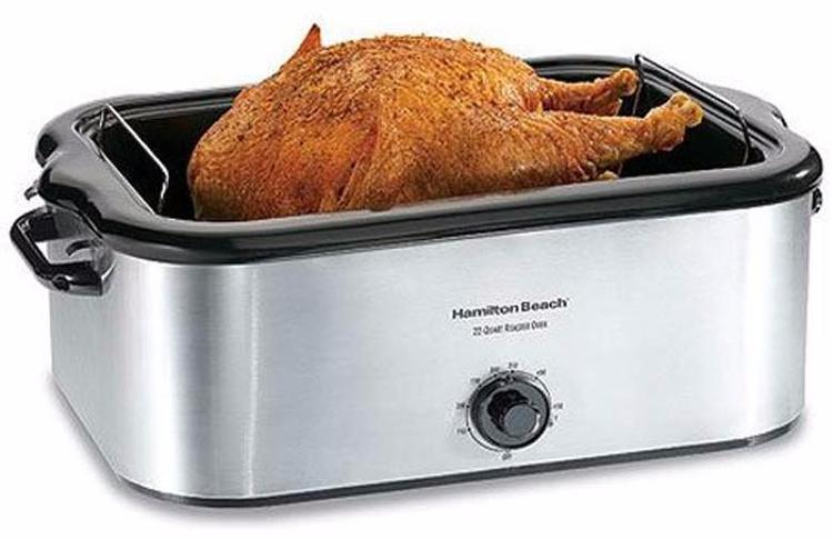 Rotisserie Oven | Comparison Re - easyroastedrotisserie | ello
