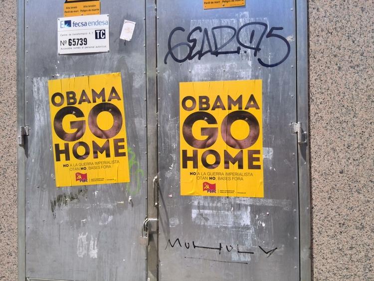 obamagohome, bcn - this_game_has_no_name | ello