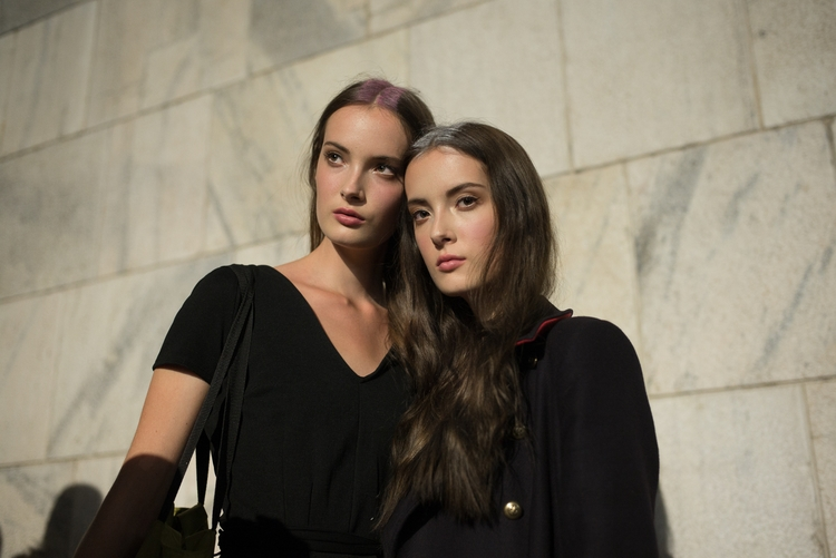 Milano Fashion Week 2017 - :cop - andreacristiani | ello