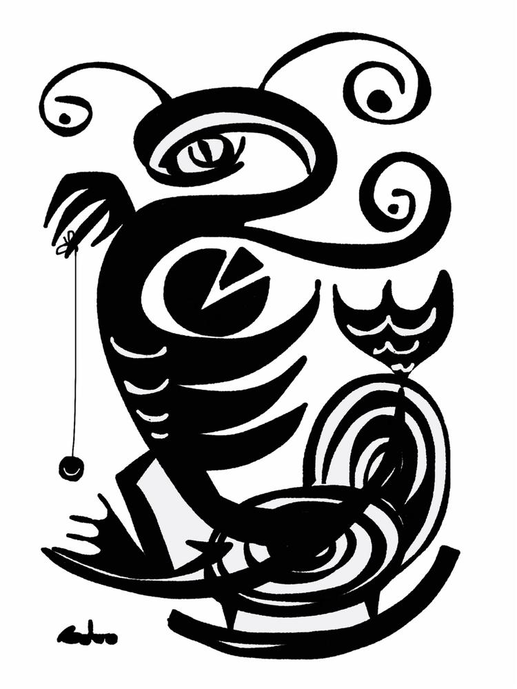retiredragon,, retired,, dragon, - bobogolem_soylent-greenberg | ello