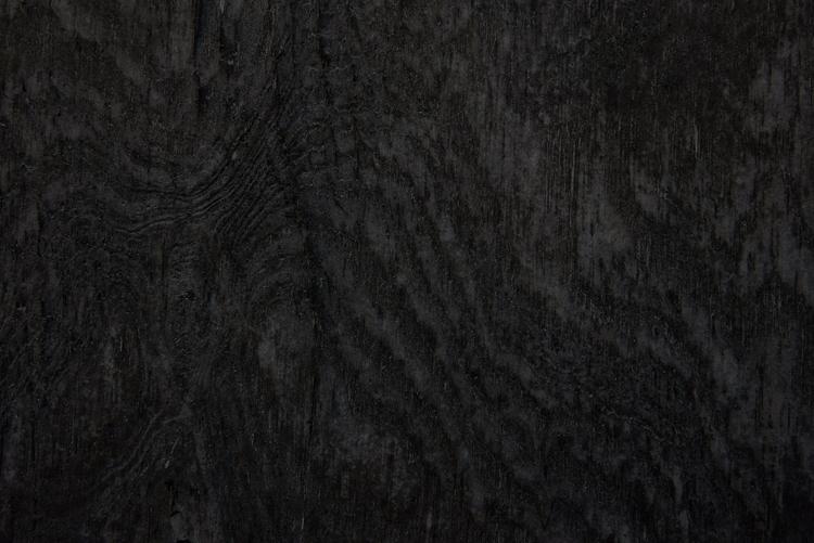 Ambient - Joy concrete patterns - junwin | ello