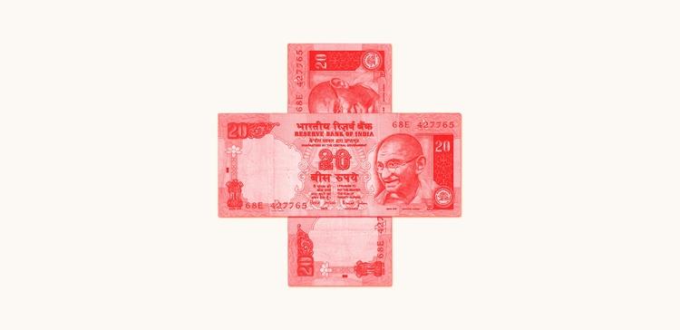 India, medical tourism destinat - -nicco- | ello