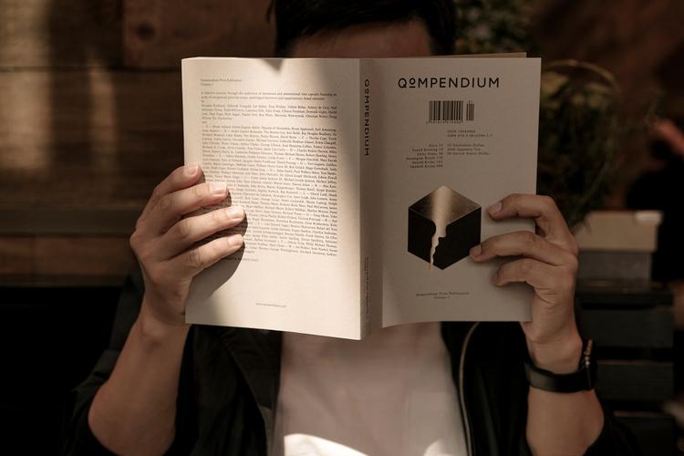 met Kim Kiyeol, design director - kimberlylloyd | ello
