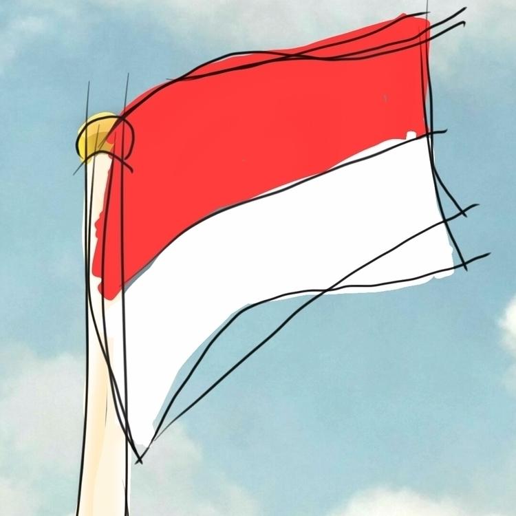 2017-10-28. Jakarta, Indonesia - ferdiz | ello