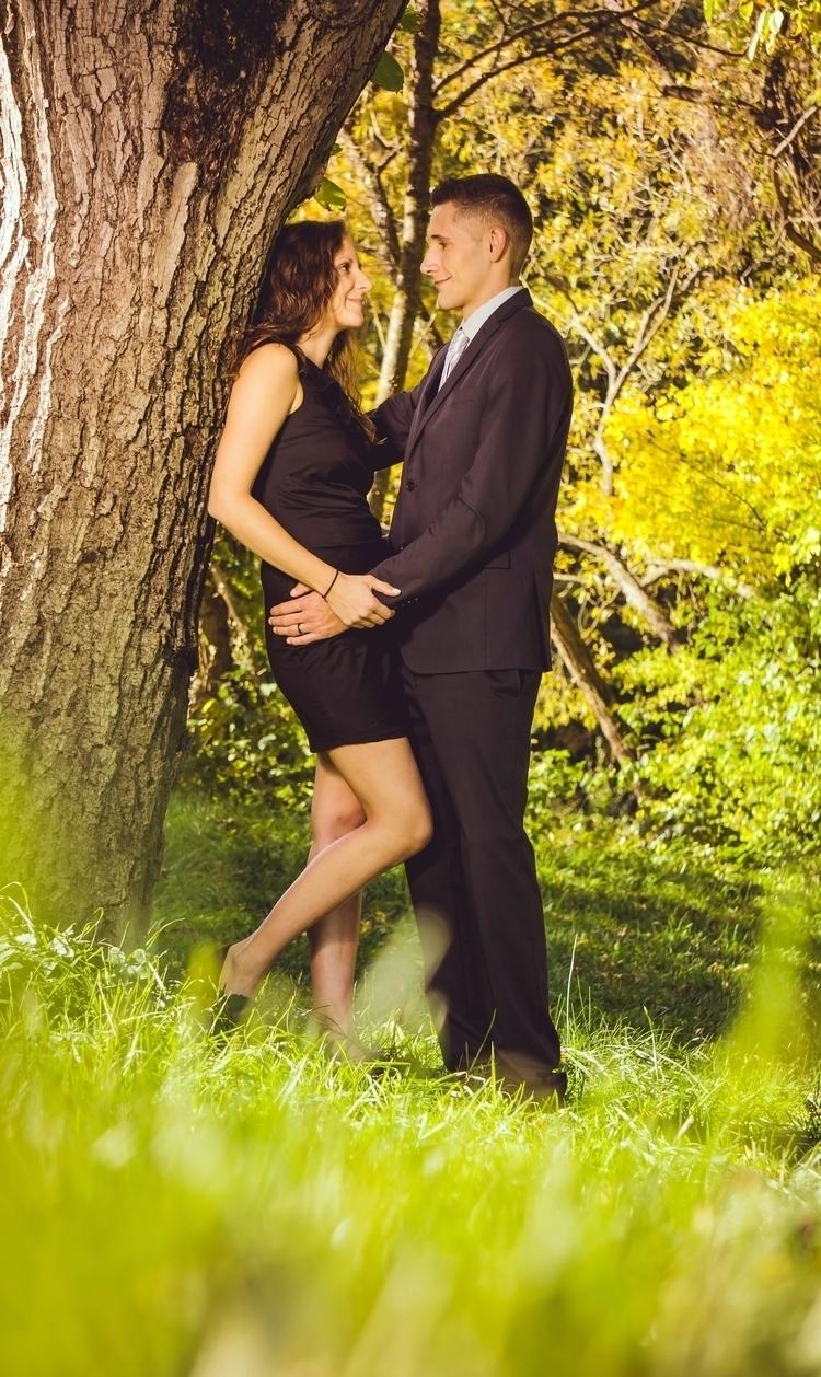couple.photography - portrait, ellophotography - eva_stern_photography   ello