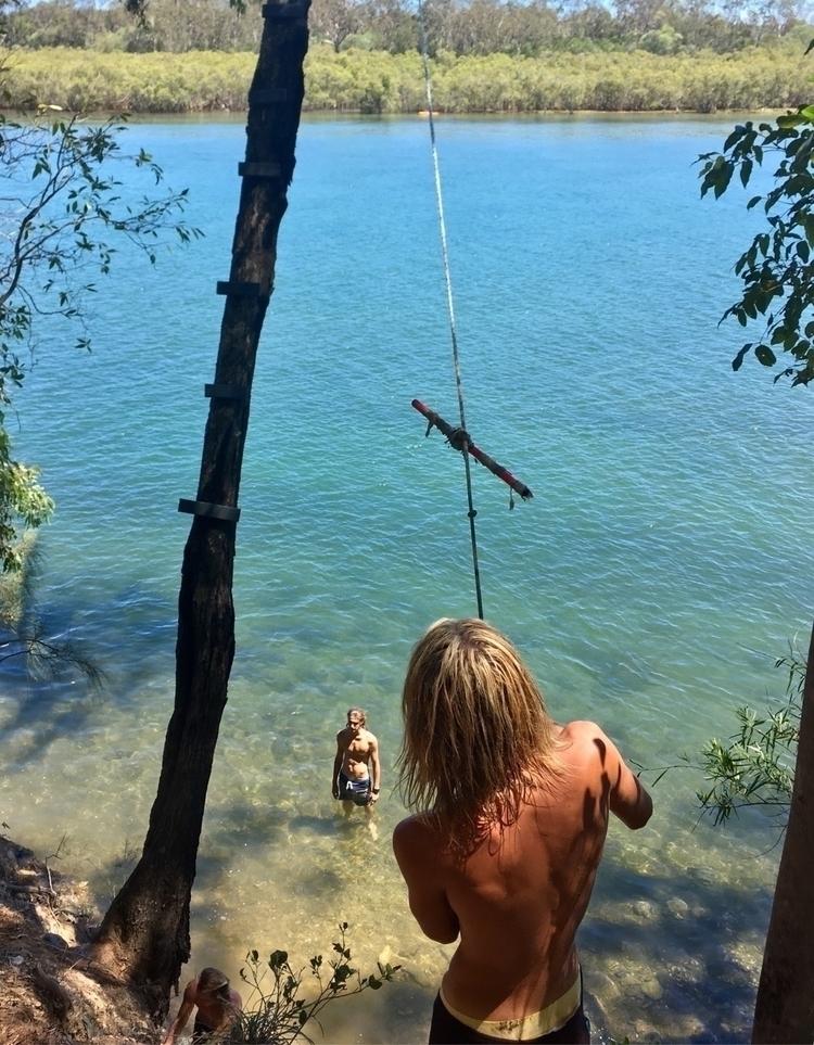 days - wanderout, ello, drone, exploretocreate - saxonsheffield | ello