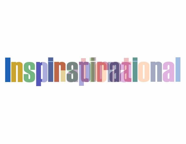 ***INSPIRATIONAL - inspirational - johnhopper | ello