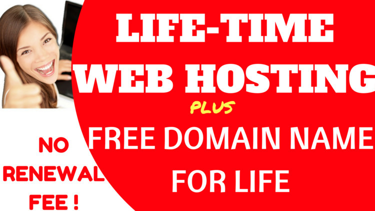 Click Cheapest Unlimited Lifeti - soolaleye | ello