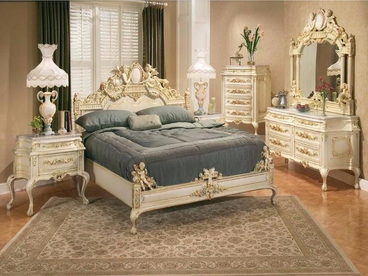 Residing, Dining Bedroom Furnit - interiorsecrets | ello