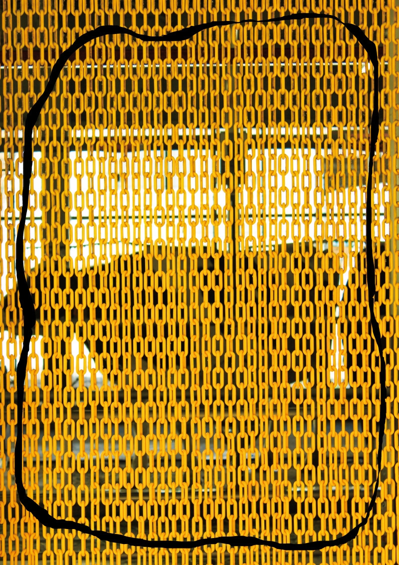 Design Okuyama Taiki - design, sculpture - modernism_is_crap | ello