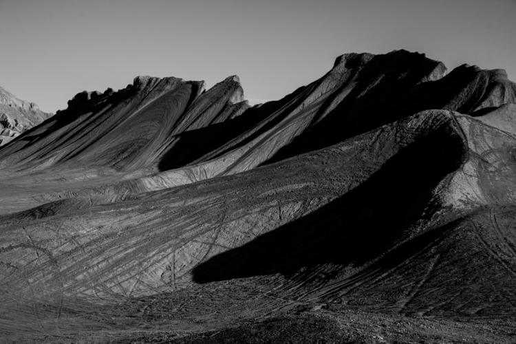 life Mars - ellophotography, photography - galen1973 | ello