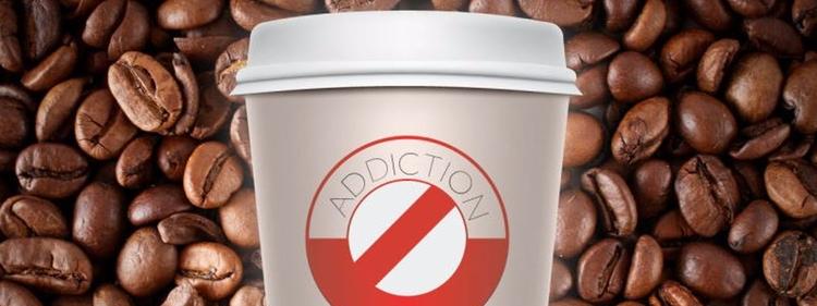 Break Caffeine Addiction, 4 Tip - anthonycentore | ello