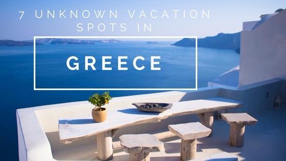 greece, vacation, travel, europe - haralambosbobbygeroulanos | ello