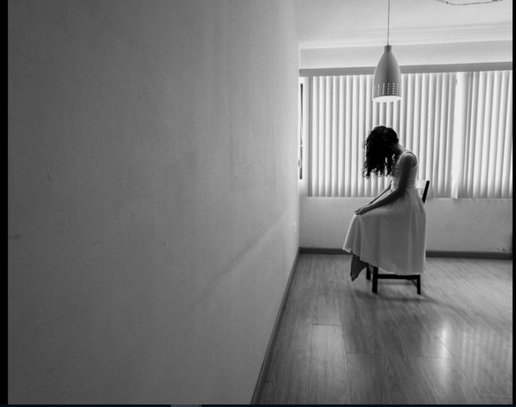 Vide, 2015 - unamaria | ello
