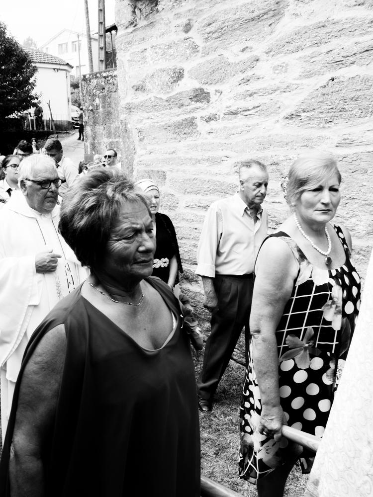 Festivity small town Cardelle G - hectorvelazquez | ello