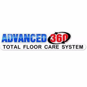 Visit info commercial cleaning  - ubmadvancedfloorcare | ello